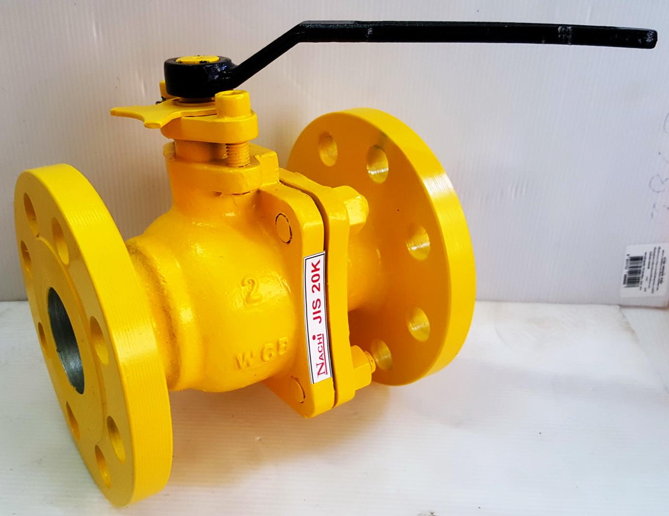 ball valve 2pc flange bv valve thailand ltd. Black Bedroom Furniture Sets. Home Design Ideas