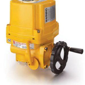 Electric Actuator