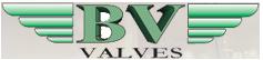 BV VALVE (THAILAND).LTD.